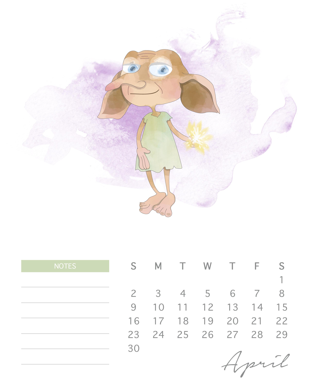 Save Date Calendar Cards