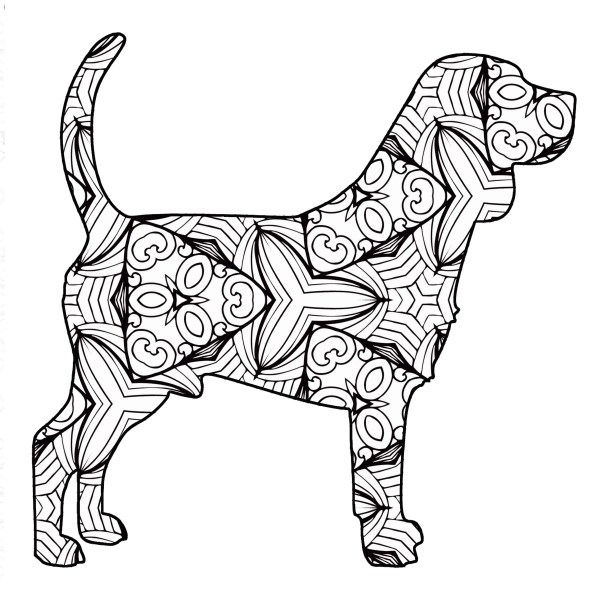 free coloring pages # 38