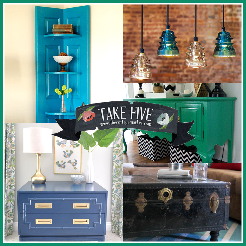 Diy Farmhouse Ideas Home Decor