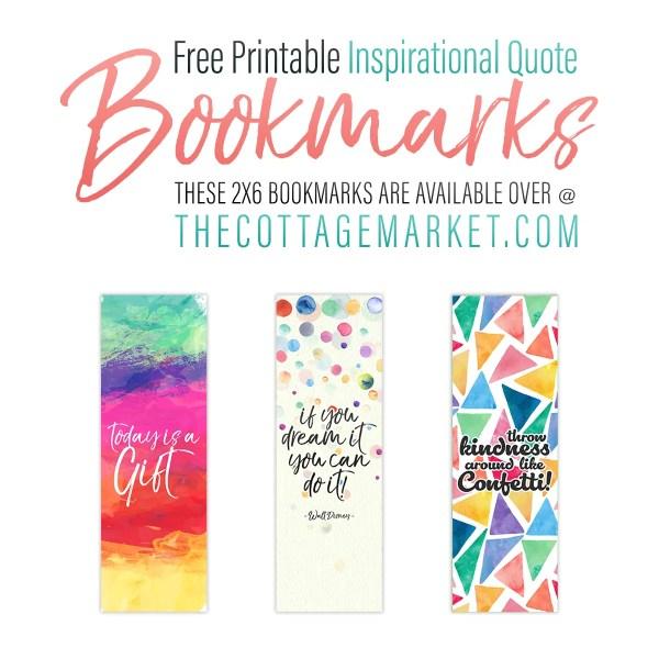 free printable # 47