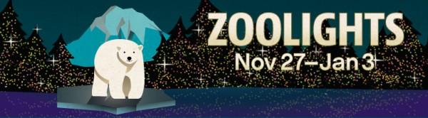 Houston Zoo Lights Military Discount