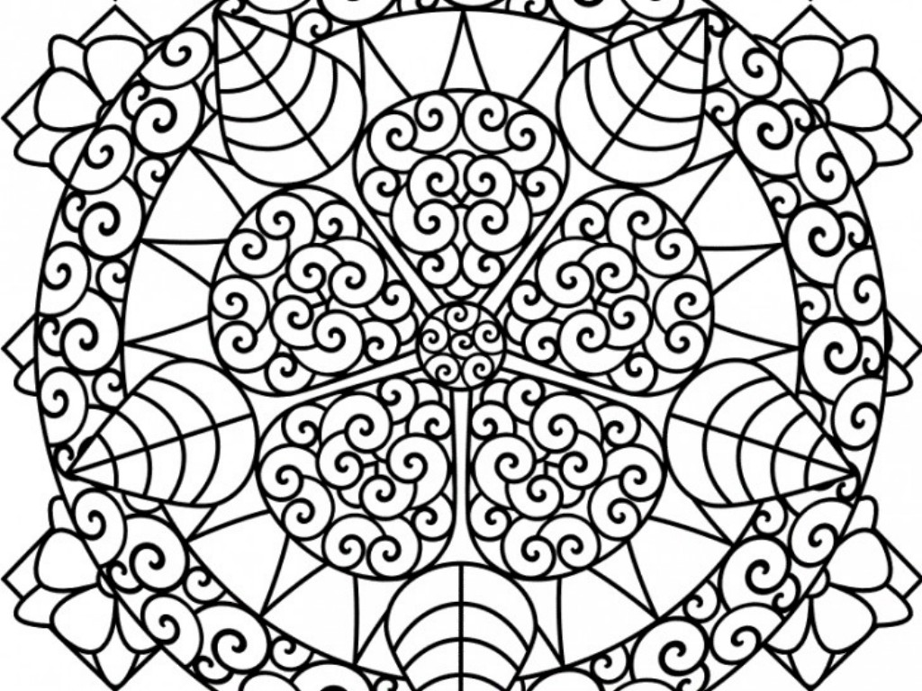 Coloring Pages Archives The Crayon Initiative