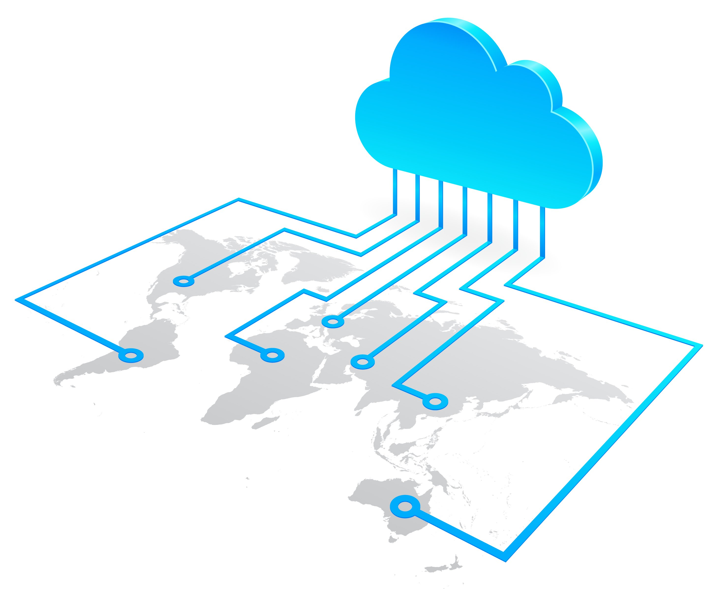 Database Security Market