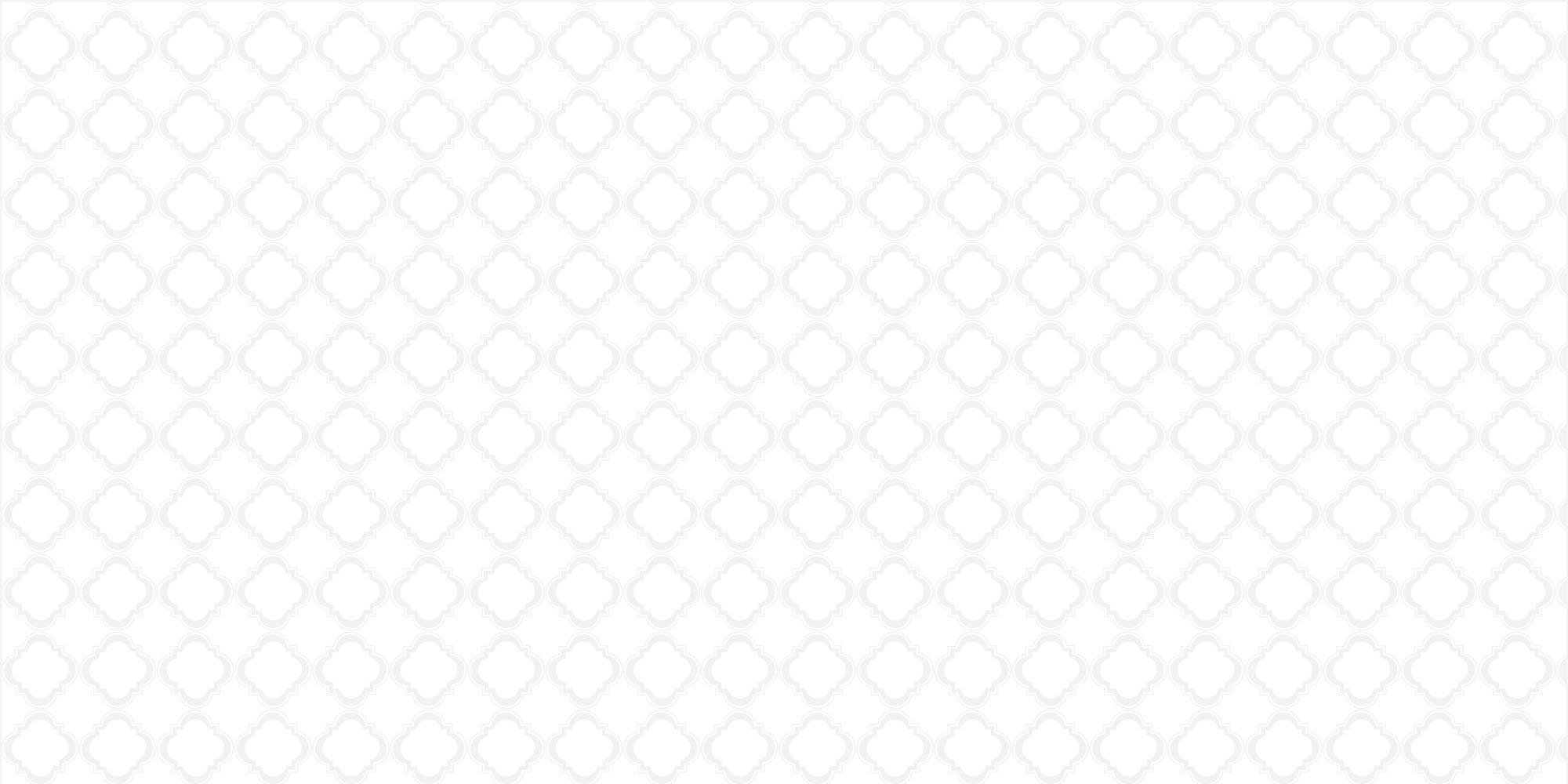 Transparent Tumblr Sidebar