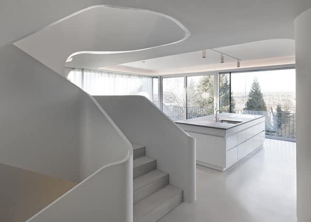 Design Bathroom Floor Plan Free