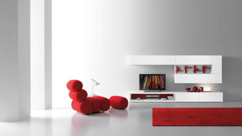 Quality Design Furniture