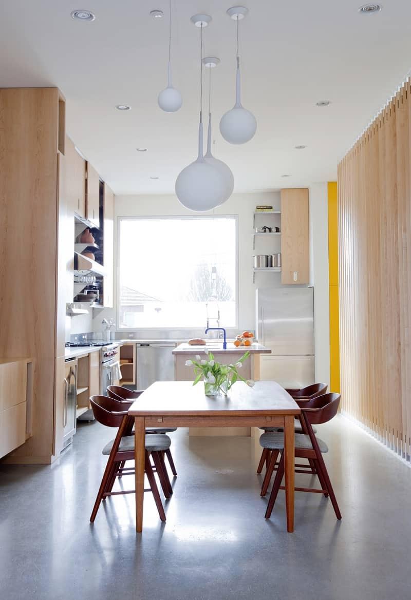 Porch Design Small House
