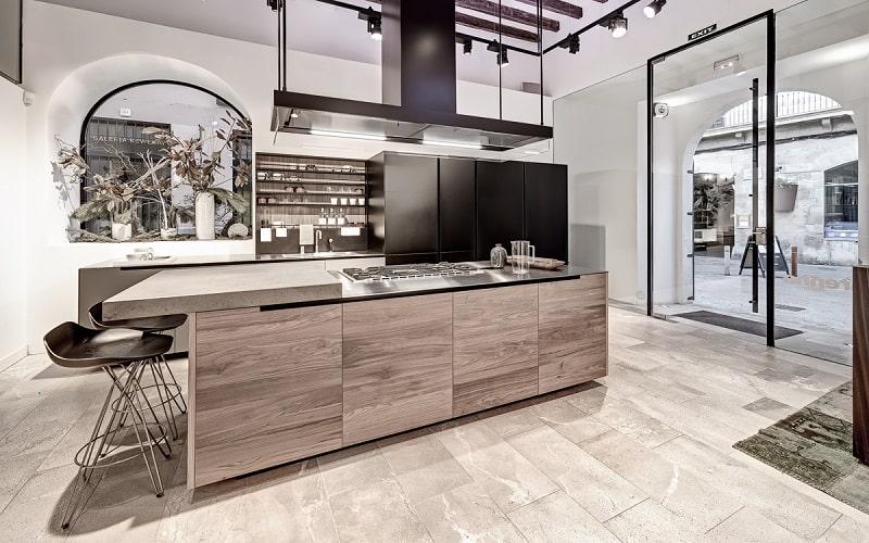 Furniture Design Kitchen Images