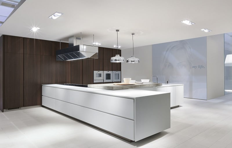 Design Kitchen Online Free