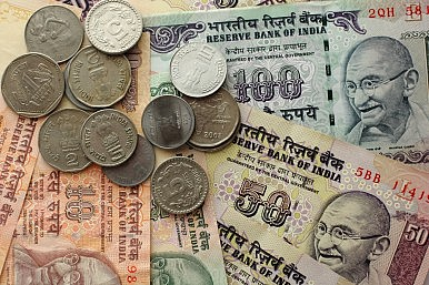 India's Upcoming Interest Rate Decision | The Diplomat