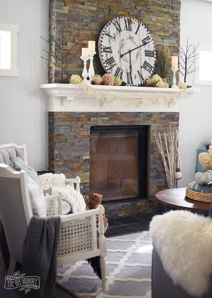 Inexpensive Living Room Chairs