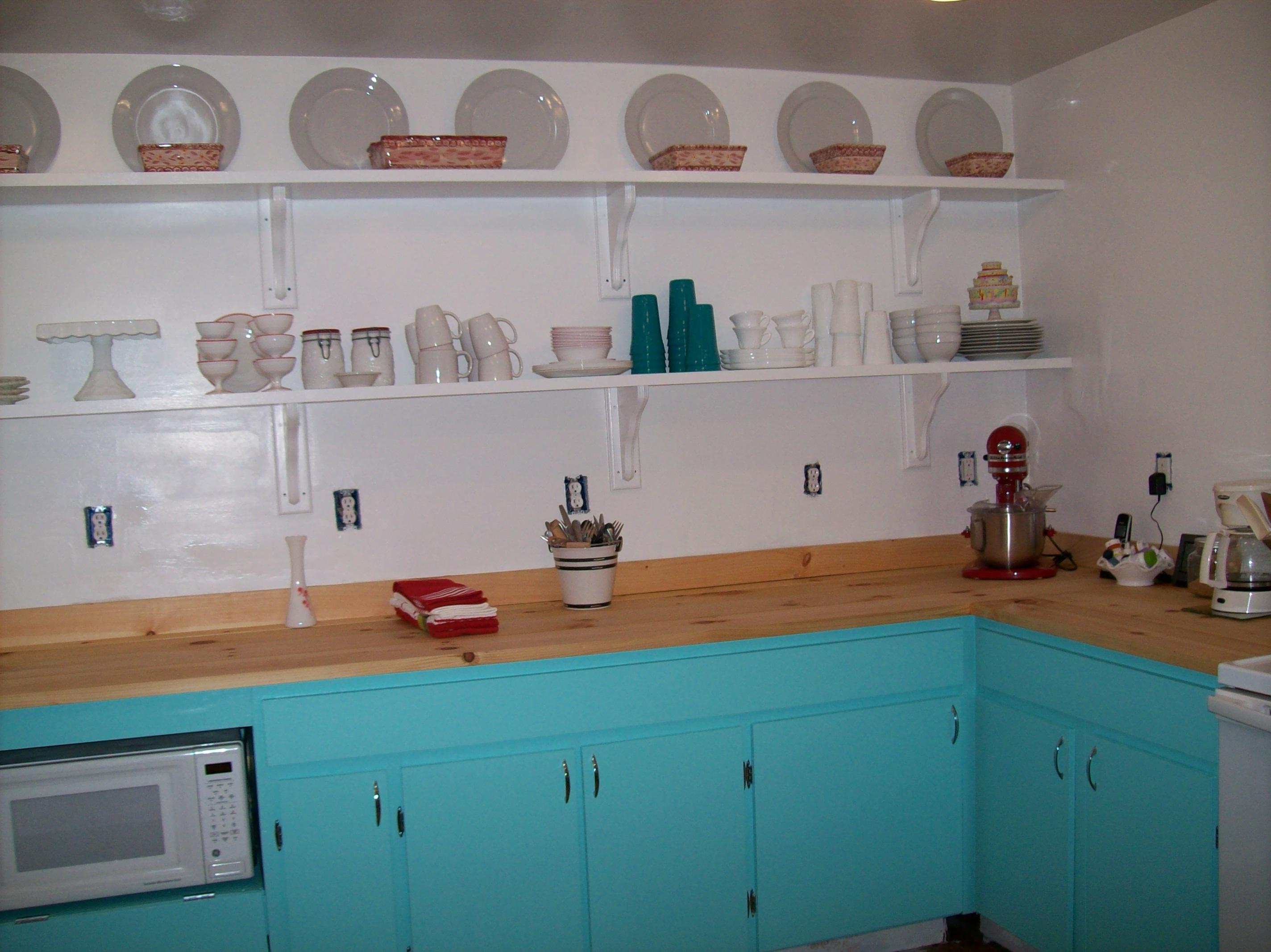 Recycle Kitchen Cabinets Best Kitchen Gallery | Rachelxblog lowe s ...