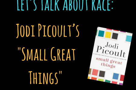Free books to read jodi picoult new book books to read jodi picoult new book we have free books ebooks epub and pdf collections download hundreds of free book and audio books listing more than 35000 books fandeluxe Gallery