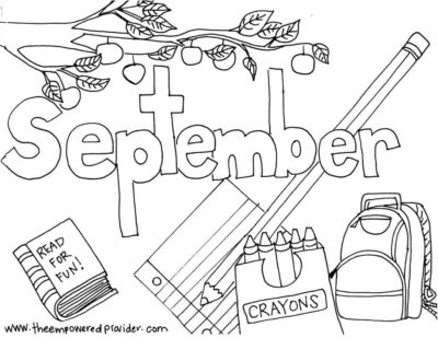 coloring pages printable # 14