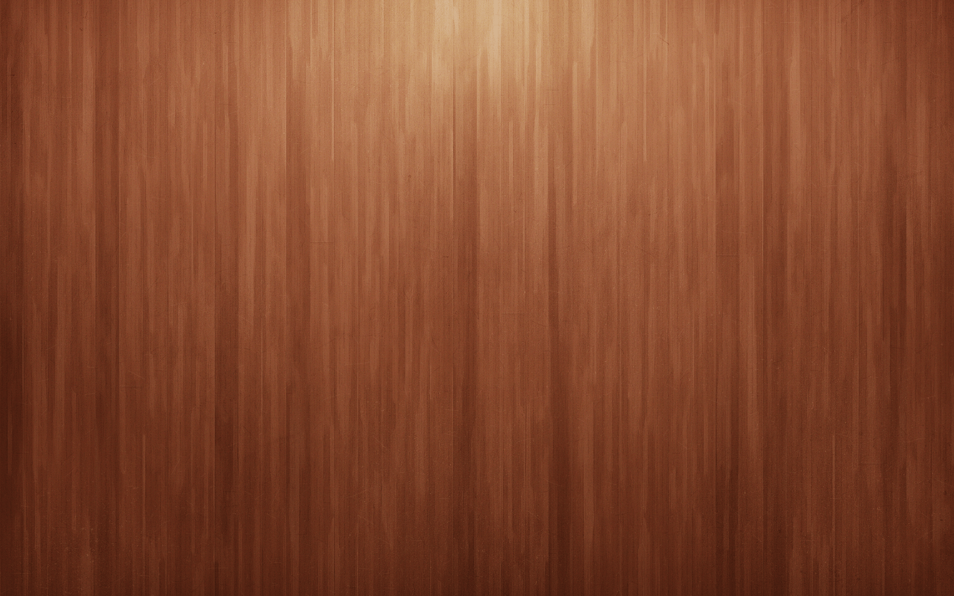 wood wallpaper png