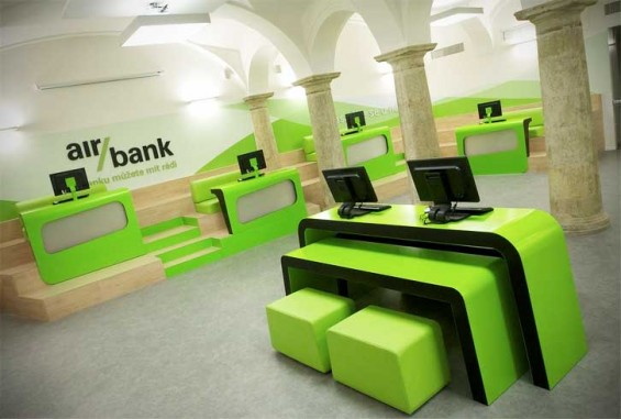 Bank Staff Credit Union