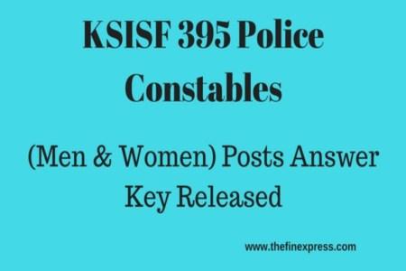 karnataka state industrial security force karnataka » Full HD MAPS ...