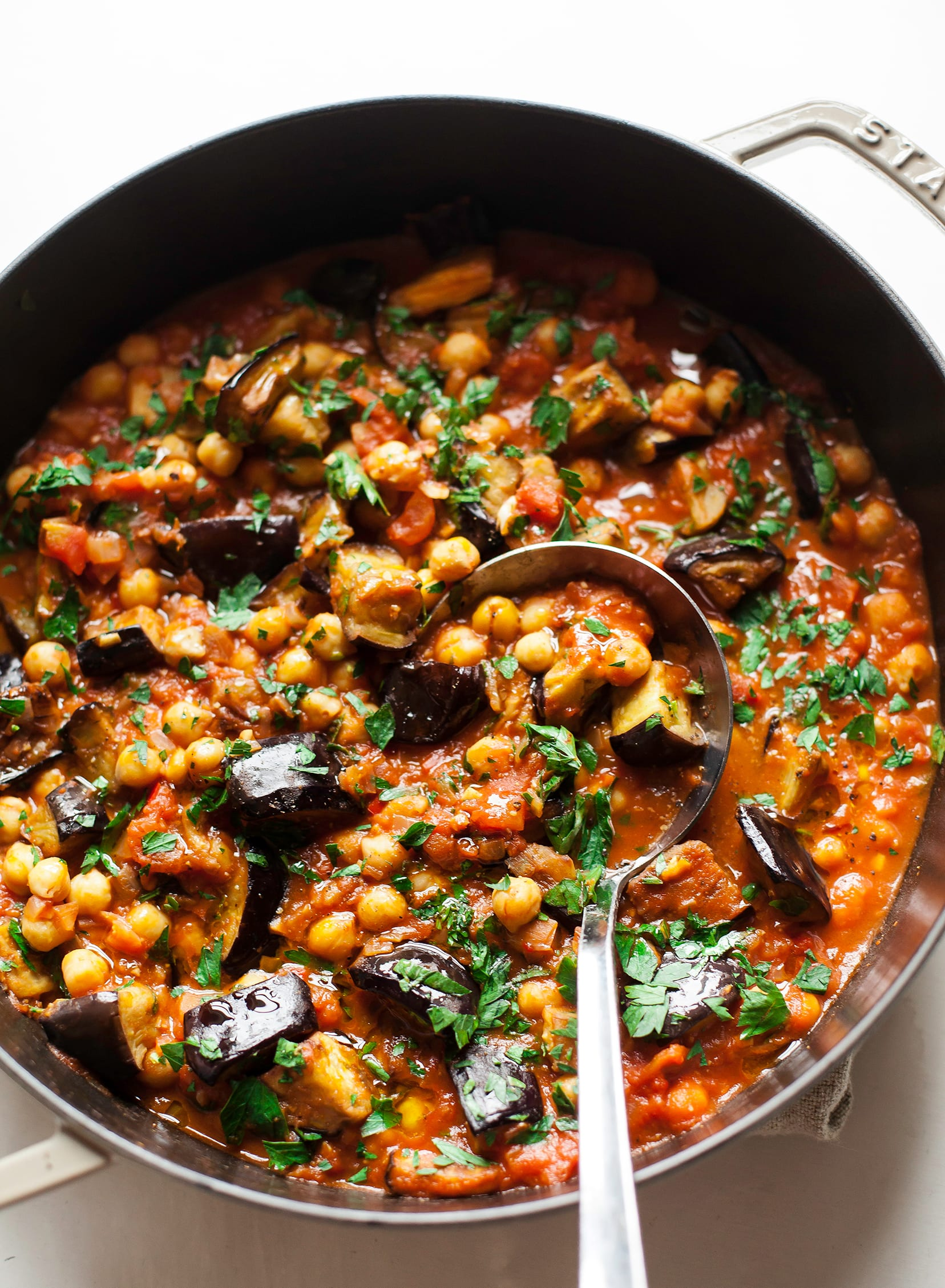 Quick And Simple Dinner Recipes