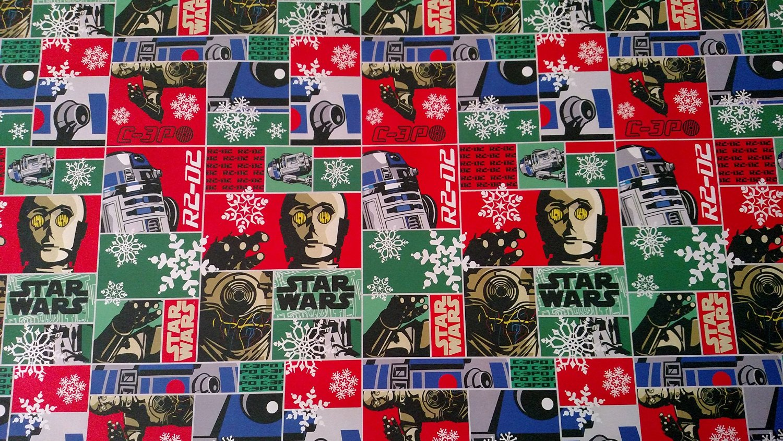 Star Wars Inflatable Christmas Yoda
