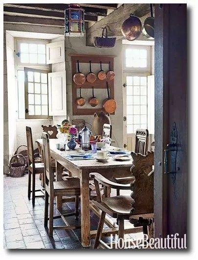 Style Best Blogs Decorating Southern