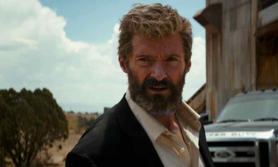 The Comics That Inspired  Logan  Are Gorier And Darker Than The Movie Logan