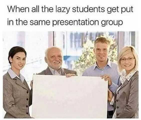 35 Hilarious Funny Memes for Every High School and College ...