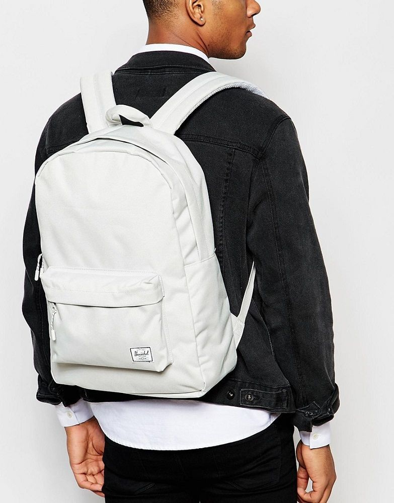 Pop Quiz Backpack » Gadget Flow