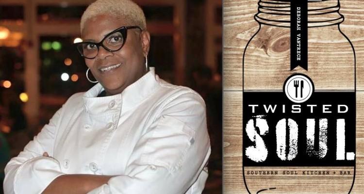 Soul Food Catering Atlanta