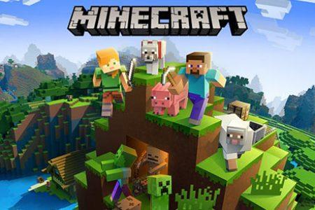 Most Famous Minecraft Skins Path Decorations Pictures Full Path - Minecraft spiele videos deutsch