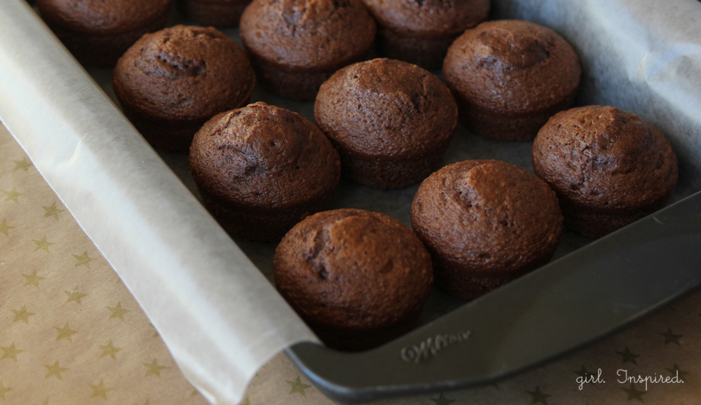 Tips for Baking Ahead of Time