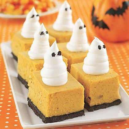 pumpkin-cheesecake-bars-ay-x