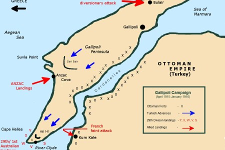 Map of anzac cove path decorations pictures full path decoration battle of sari bair attempt to control gallipoli peninsula battle of sari bair maps of gallipoli the gallipoli association on landing at gallipoli the gumiabroncs Gallery