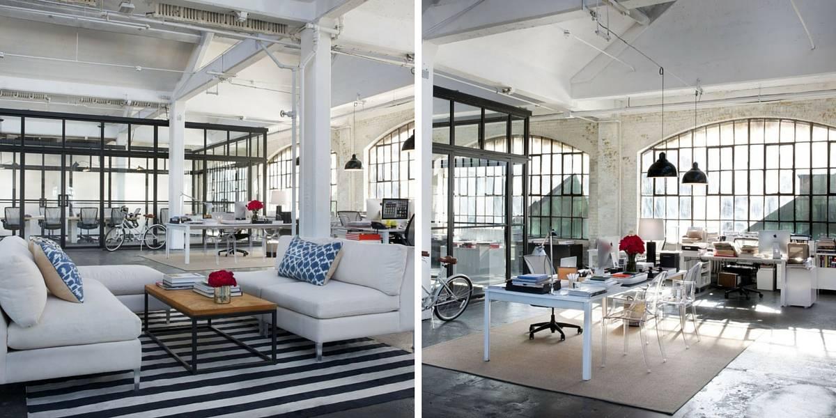 Design Uk Interior Paid Internships