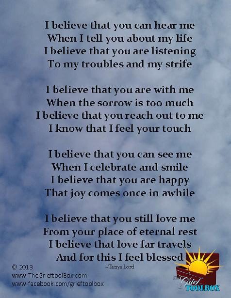 Sayings Wife Husband Love