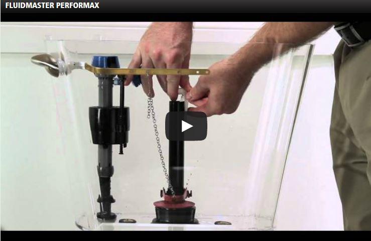 Standard American Faucet Repair Kits