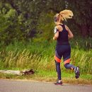 Is Walking As Healthy As Running