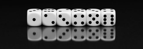 6 Fun Dice Games You Can Play Everywhere   The Hobbyts Fun Dice Games You Can Play Everywhere