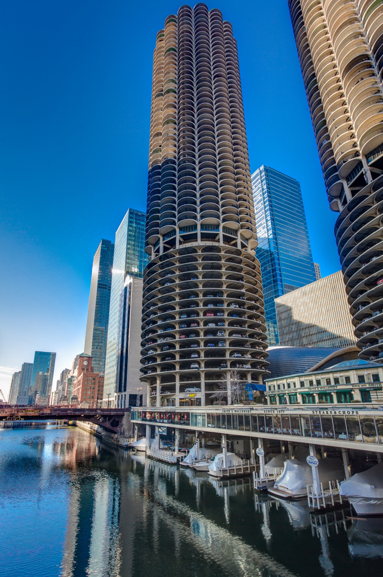 Luxury Chicago Hotel Photos Hotel Chicago