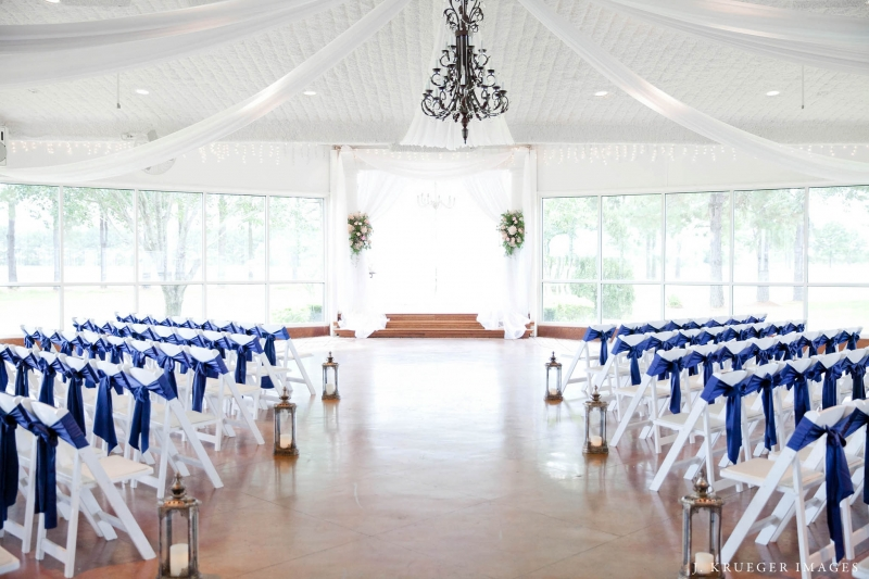Indoor Wedding Photos Amp Photography Houston House Estate