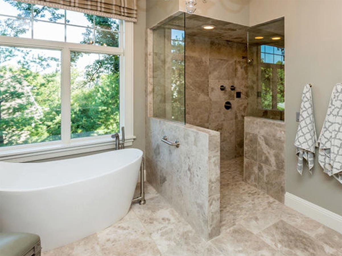 Coast Design Kitchen And Bath