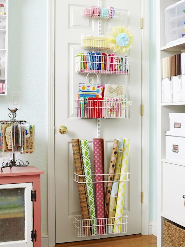 Better Homes And Gardens Craft Room Ideas