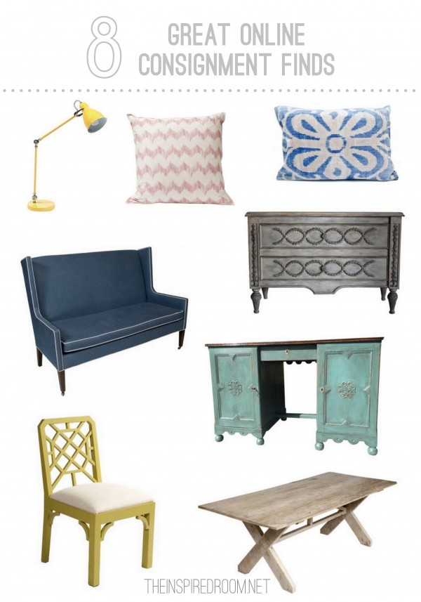 Great Online Furniture Stores