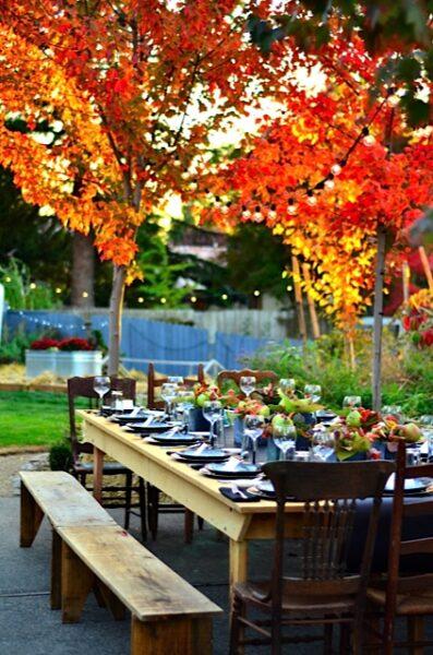Better Homes Gardens Dinner Ideas