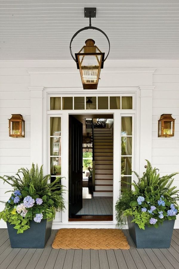 outdoor lamps for porches # 21
