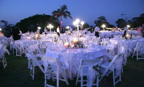 Jamaican Wedding Wedding Music The Wrong Songs For A Wedding The Island Journal