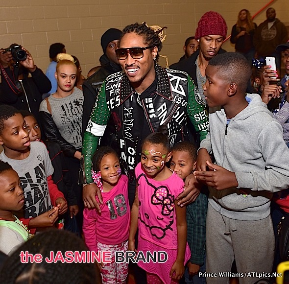 future the rapper kids - 590×580