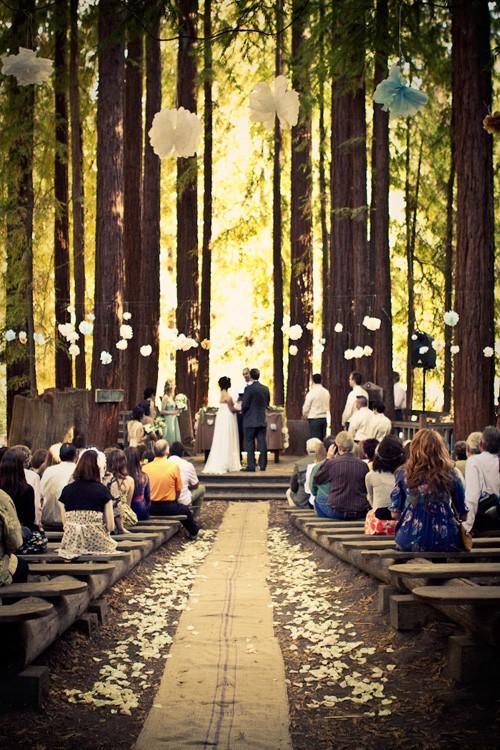 The Little Canopy Artsy Weddings Indie Weddings Vintage Weddings Diy Weddings 187 Blog