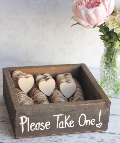 Wedspiration Wednesday   Wedding Favors That Won t Break The Budget     Wedspiration Wednesday   Wedding Favors That Won t Break The Budget       MANOR HOUSE BLOG