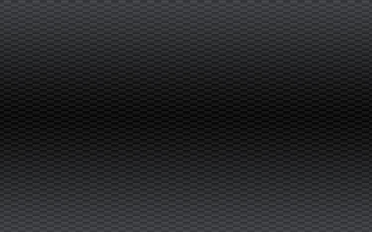 Dark Black Sad Desktop Wallpaper