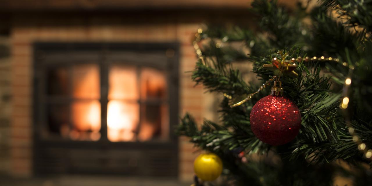 Twelve Days Of Christmas For Nurses